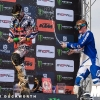 still-friends-as-anstie-gives-herlings-a-facial