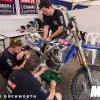 the-bike-it-boys-prepare-max-bike