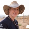 we-love-a-floppy-hat-as-does-max-anstie-620x412