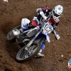 anstie_11_gpgermany_82a5321