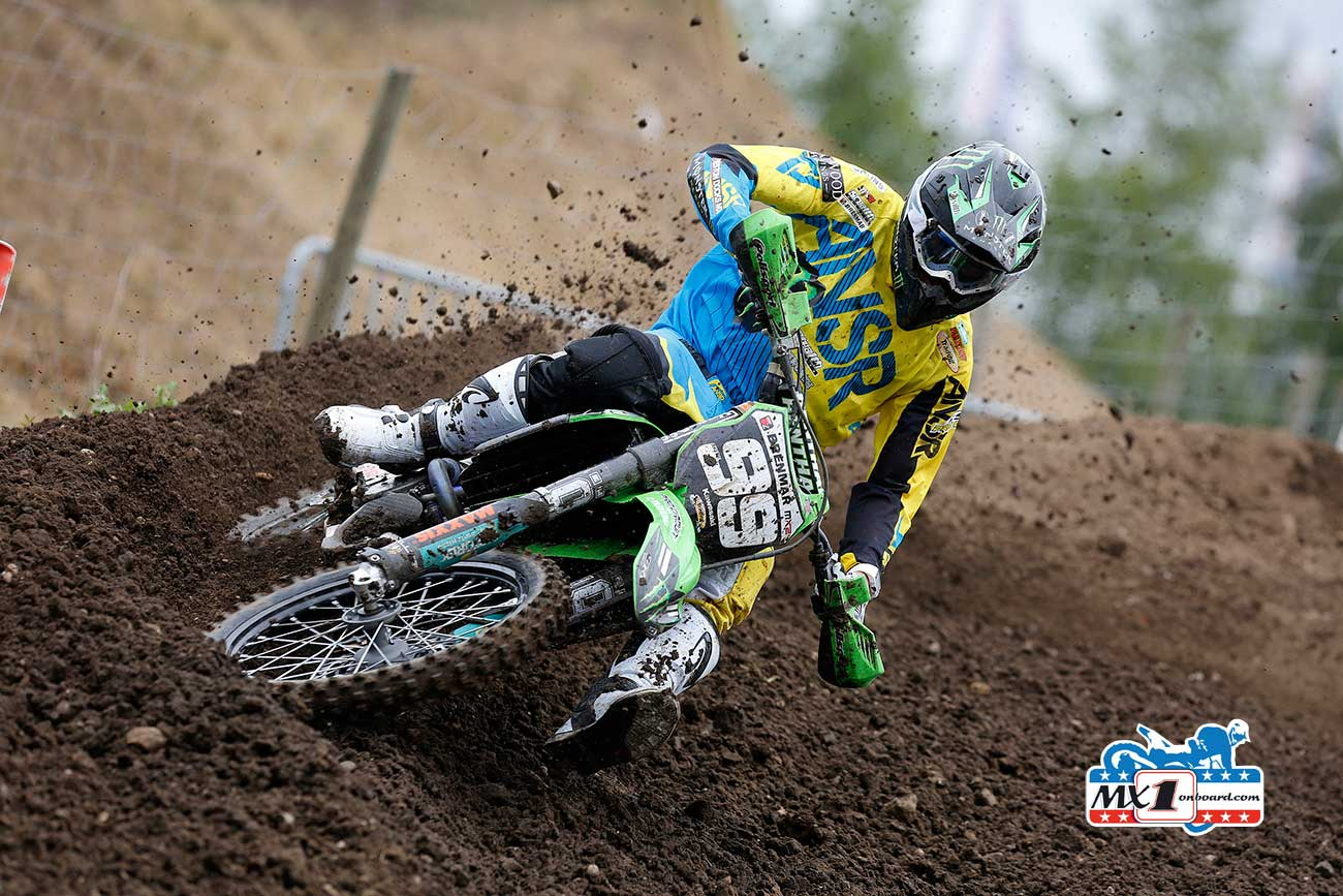 anstie_gpgermany_r10_2015_98a5853