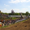netherlands-gp-gallery-25_gallery_full