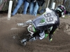 belle-seconde-place-de-max-anstie-en-premiere-manche-avant-qu-il-ne-casse-dans-la-seconde-ph-86325-7-zoom-article