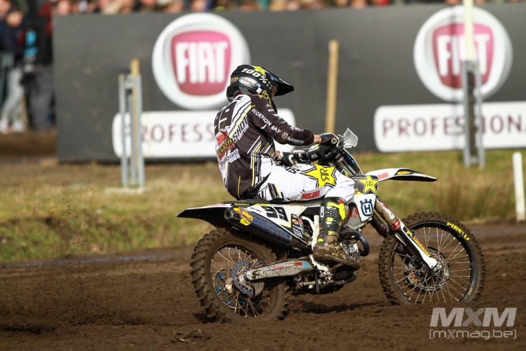 mxgp_europe_monday_lassenceloic-55-1024x683