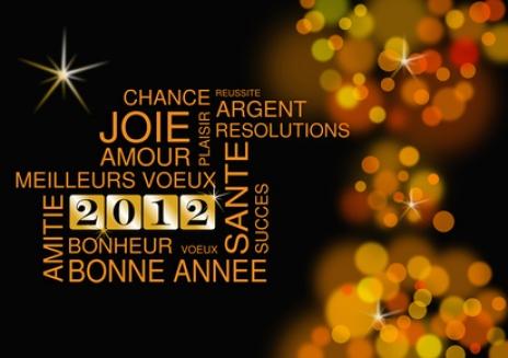 home_bonne annee 2012