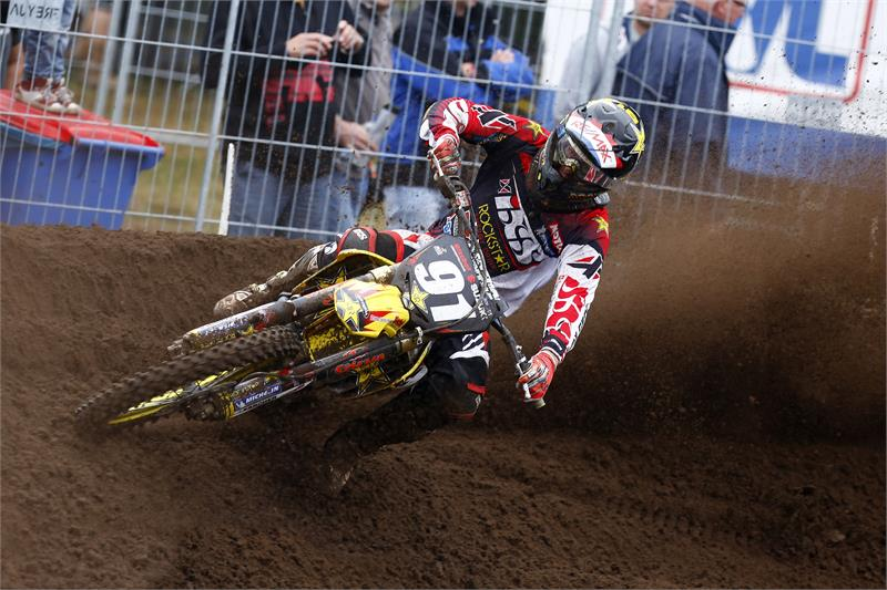 mx217jeremy-seewer7